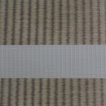 BM 2601 lvory