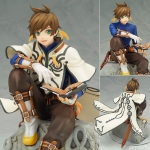Tales of Zestiria the X - Sorey 1/7 Complete Figure(Pre-order)