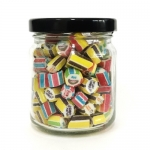 Standard Jar of Sweet Reminder (120g. Jar)