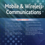 Mobile & Wireless Communication