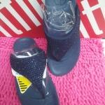 รองเท้า fitflop ไซส์ 36-40 No.FF046