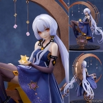 VOCALOID4 Library Stardust Complete Figure(Provisional Pre-order)