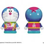 Variarts Doraemon 083 Doraemon: Nobita's Great Adventure in the South Seas(Pre-order)