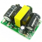 Regulator AC 90~240V to 12V Step Down Converter 450mA Switching Power Supply Power Adapter