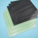 อีพ็อกซี่ใยแก้ว G10, G11, FR4 (Epoxy glass laminate sheet)