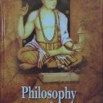 ปรัชญาของศาสดามัธวาจารย์ (Philosophy of Sri Madhavacarya)