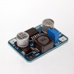 LM2576HV DC-DC Buck Step-down Module LM2576HV High voltage Step down module