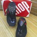 รองเท้า fitflop ไซส์ 36-40 No.FF051