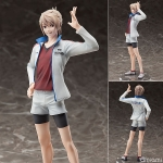 Prince of Stride Alternative - Riku Yagami 1/8 Complete Figure(Pre-order)