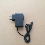 Raspberry Pi Power Adapter micro usb 5V 2A