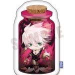 CharaToria Cushion - Fate/Grand Order: Lancer/Karna(Pre-order)