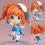 Nendoroid Co-de - THE IDOLM@STER Platinum Stars: Yayoi Takatsuki Twinkle Star Co-de(Pre-order)