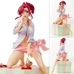 Ribbon Doll Collection - Onegai Teacher: Mizuho Kazami Complete Figure(Pre-order)