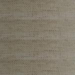 Cotton Flax