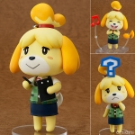 Nendoroid - Animal Crossing: Isabelle(Pre-order)