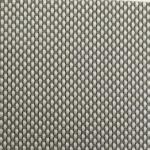 Solar3003 - Grey/Silver