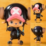 "Figuarts ZERO - Tony Tony Chopper -ONE PIECE FILM GOLD Ver.- ""ONE PIECE""(Pre-order)"