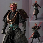 "Meishou MOVIE REALIZATION - Priest Darth Maul ""Star Wars""(Pre-order)"