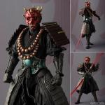 "Meishou MOVIE REALIZATION - Priest Darth Maul ""Star Wars""(Pre-order)"