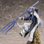 ARTFX J Hakyu Hoshin Engi Youzen 1/8 Complete Figure(Pre-order)