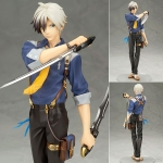 Tales of Xillia 2 - Ludger Will Kresnik 1/8 Complete Figure(Pre-order)