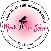 ร้านMagic House Shop