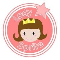 ร้านLadySprite - ผลิตภัณฑ์สุขภาพ ความงาม อาหารเสริม