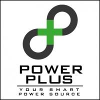ร้านPowerPlus