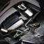 Review ชุดท่อไอเสีย Porsche Panamera S Hybrid by PW PrideRacing thumbnail 6