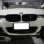 ชุดท่อไอเสีย BMW 320d F30 LCI by PW PrideRacing thumbnail 1