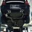 ชุดท่อไอเสีย BMW E46 318i by PW PrideRacing thumbnail 4