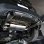 ผลงานติดตั้งชุดท่อไอเสีย Mazda CX-3 thumbnail 5