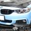 ชุดท่อไอเสีย BMW 420D F32 Full System @PW PrideRacing thumbnail 1
