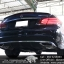 ชุดท่อไอเสีย Benz E250 W207 Coupe by PW PrideRacing thumbnail 1