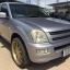 ฟรีดาวน์ Isuzu slx 3.0 M รุ่นท๊อป abs airbagsคู่ ปี2003 สีบร์อน รถสวยเดิมบางทั้งคัน แม็กสวย ผ่อน 4846x72 งวด แบล็กลิสจัดได้ รับเทริน์รถเก่า thumbnail 6