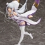 (Pre-order)Re:ZERO -Starting Life in Another World- Emilia 1/7 Complete Figure thumbnail 2