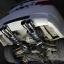 ชุดท่อไอเสีย BMW M3 E92 (Valvetronic Exhaust System) by PW PrideRacing thumbnail 15