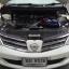 ฟรีดาวน์ Nissan Tida1.6 G 5ประตู ออโต้ สีขาวมุก รุ่นท๊อป มือแรกป้ายแดง ผ่อน 6,117x72งวด ติดแบล็กลิสสามารถจัดได้ รับเทริน์รถเก่าให้ราคาดี thumbnail 12