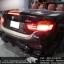 ชุดท่อไอเสีย BMW 420i F33 Convertible by PW PrideRacing thumbnail 4