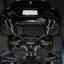 ชุดท่อไอเสีย BMW M6 และการจูนเพิ่มแรงม้า by PW PrideRacing thumbnail 2