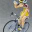 (Pre-order) figma - Yowamushi Pedal GRANDE ROAD: Sakamichi Onoda thumbnail 4
