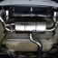 ชุดท่อไอเสีย BMW F30 320D N47 Engine by PW PrideRacing thumbnail 7