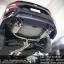 ชุดท่อไอเสีย New Civic FC 1.8 EL by PW PrideRacing thumbnail 2