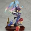 (Pre-order) No Game No Life - Shiro 1/7 Complete Figure thumbnail 5