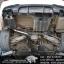 ชุดท่อไอเสีย BMW E90 320D by PW PrideRacing thumbnail 2