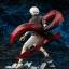 (Pre-order) Limited Edition Tokyo Ghoul: Ken Kaneki AWAKENED ver. 1/8 thumbnail 5