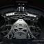 ผลงานติดตั้งชุดท่อไอเสีย Porsche Cayman 981 (Valvetronic Exhaust & Performance Tuning) thumbnail 18