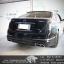 ชุดท่อไอเสีย Nissan Teana Valvetronic Exhaust System by PW PrideRacing thumbnail 4