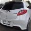 ฟรีดาวน์ ผ่อน7673x72งวด Mazda2 Sport 5ประตู รุ่นท๊อป thumbnail 6