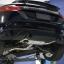 ชุดท่อไอเสีย New Audi TT Mk3 thumbnail 7
